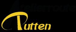 logo-14-ge